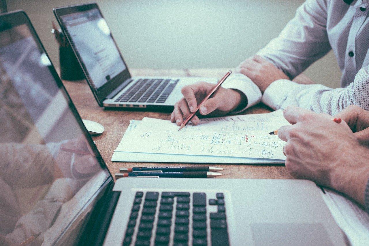 Rozjíždíte vlastní podnikání? Jak o sobě dát zákazníkům vědět? - anotační obrázek