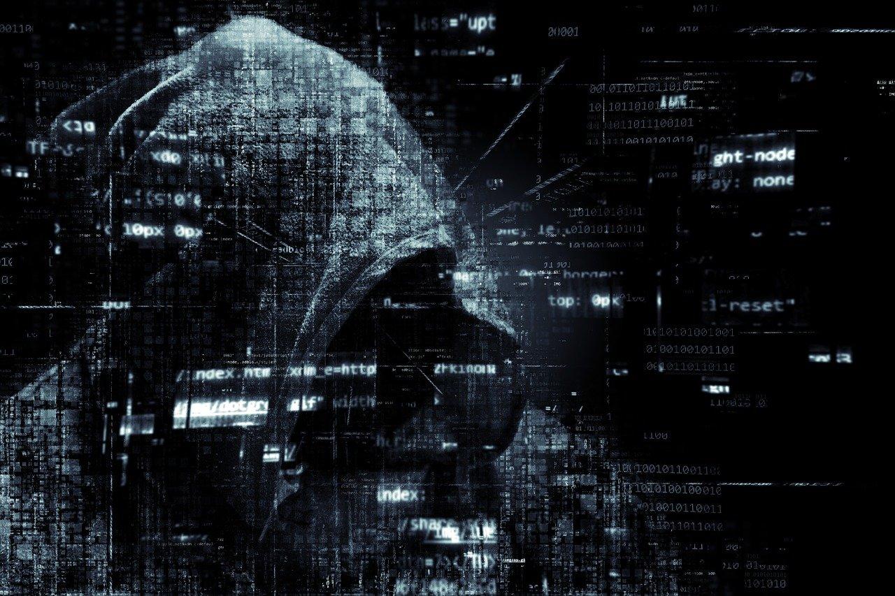 Jak vznikají lži a manipulace? Unikátní pohled do nitra továrny na dezinformace - anotační obrázek