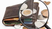 Kam zmizely všechny peníze zvašeho účtu? Tipy, jak si pohlídat rodinný rozpočet - anotační obrázek
