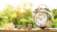 5 tipů, jak vybrat vhodného poskytovatele půjčky - anotační obrázek