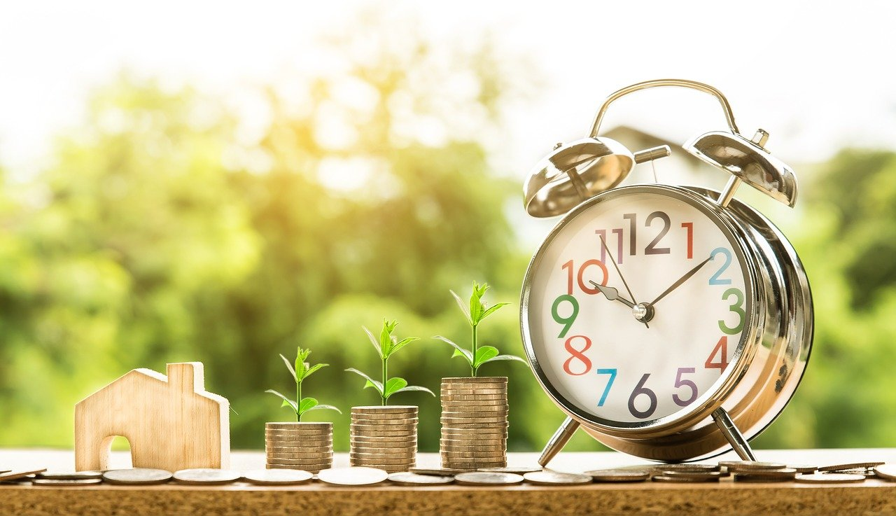Regulace hypoték: vPraze už na ni každý nedosáhne. Vydělávat na tom budou pronajímatelé - anotační obrázek