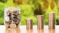 Jak investovat, aby vám peníze vydělávaly? - anotační obrázek