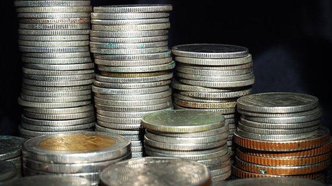 Šílíte, když vám automatem propadávají mince? Máte jedinou možnost, jak ho přelstít - anotační obrázek