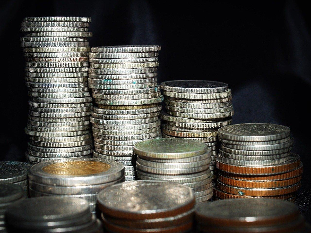 Nejdůležitější daňové změny v roce 2018. Na co se musíme připravit? - anotační obrázek