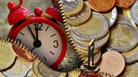 Jak je na tom důchodový systém. Bude na vyplácení penzí? - anotační obrázek