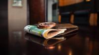 Zdanění vysokých příjmů vroce 2018. Co se změní? - anotační foto