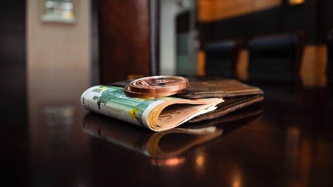 Zdanění vysokých příjmů vroce 2018. Co se změní? - anotační obrázek