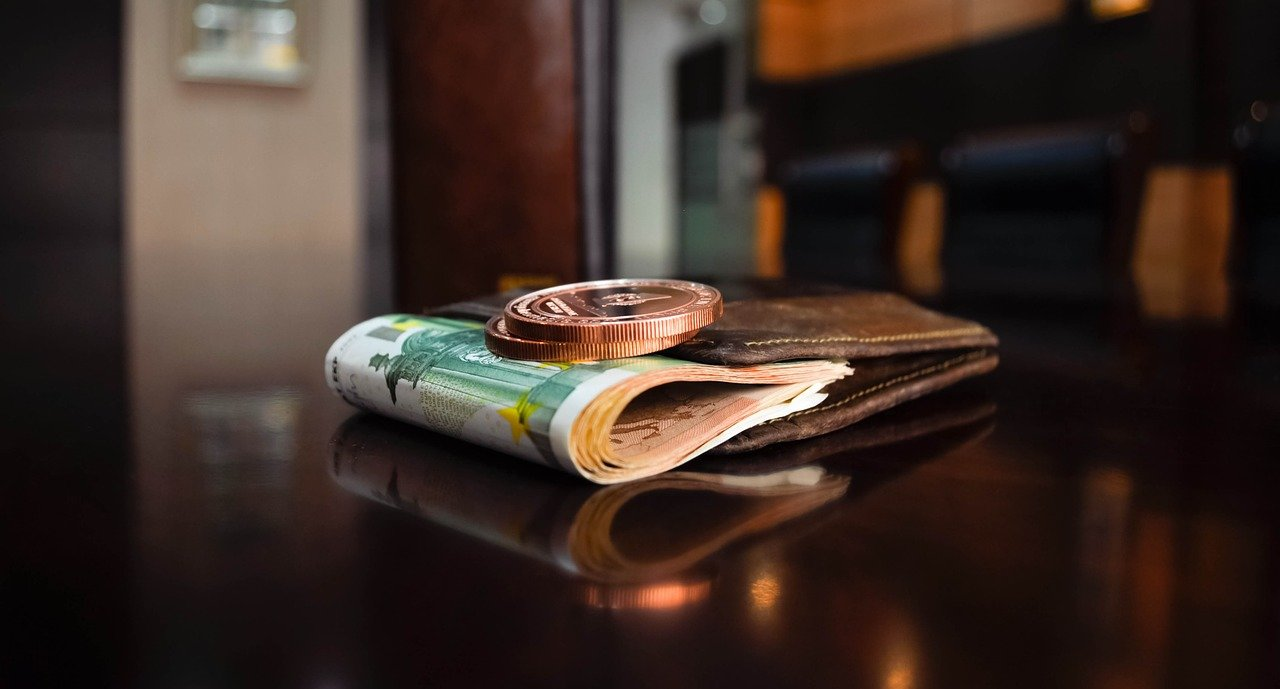 Pasivní investování má své klady, ale svatý grál to není - anotační obrázek