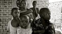 Subsaharská Afrika produkuje obrovské množství migrantů. A bude hůř! - anotační obrázek