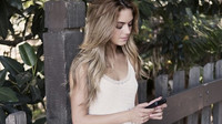 Kolik času tráví teenageři na mobilu a sociálních sítích? - anotační obrázek