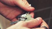 Bydlet ve vlastním, nebo družstevním bytě? Jaké jsou výhody a úskalí? - anotační foto