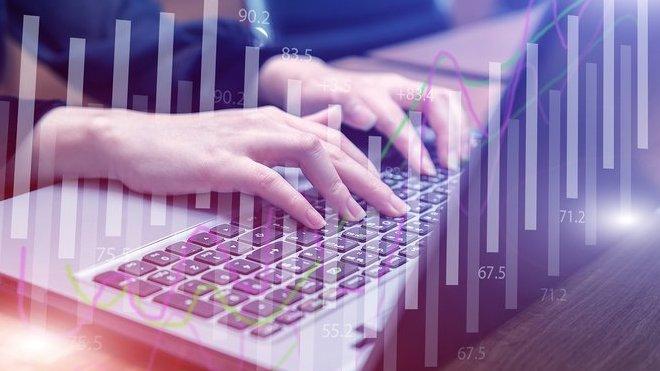 Proč je podnikání vprůmyslovém segmentu stále populární? - anotační obrázek