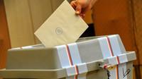 Končí lhůta pro získání voličských průkazů - anotační obrázek