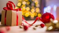 Vánoční nákupy se blíží. Kdy odstartuje to pravé šílenství? - anotační obrázek