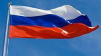 Sankce Rusku neuškodily, vžebříčku ekonomické vyspělosti si naopak země polepšila - anotační obrázek