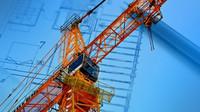 Propad stavebnictví je nejhorší výsledek za sedm let - anotační obrázek
