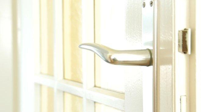Spěcháte při prodeji nemovitosti? Špatný první dojem nezachráníte - anotační obrázek