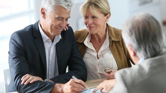 Mohou být investice a výnosy garantované? Ano, mohou