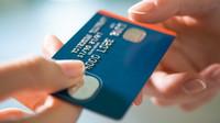 Bezkontaktní výběr zbankomatu: Kdo ho nabízí a proč této novinky využít? - anotační foto