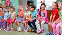V pondělí se otevřou školky ve třech krajích, obchody v celé ČR zřejmě 3. května - anotační foto