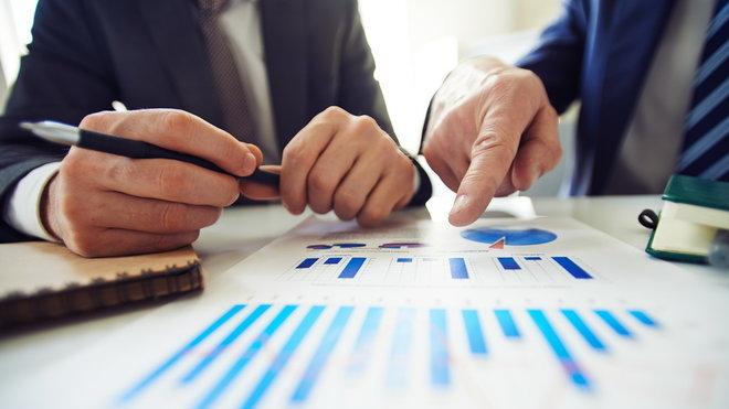 Jak fungují nebankovní půjčky a kterým se raději vyhnout?