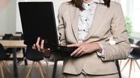 V ČR vzniklo letos o sedm procent více firem než před rokem - anotační obrázek