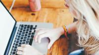 Žen vIT ubývá, přitom by mohly dostat firmy z krize - anotační foto
