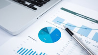 Češi objevili výhody dividendových fondů - anotační foto