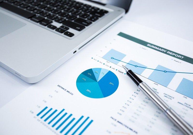 Češi objevili výhody dividendových fondů - anotační obrázek
