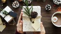 Radost z vánočních dárků na úvěr vydrží jen chvíli - anotační obrázek