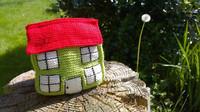 Jak mít výhodnější hypotéku i vdobě zdražování? - anotační obrázek