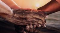 Amnesty tvrdě kritizuje EU. Evropa se vědomě podílí na mučení a zneužívání uprchlíků - anotační obrázek
