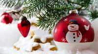 Lidé se ke konci roku více zadlužují. Na co si dát pozor u vánočních půjček? - anotační obrázek