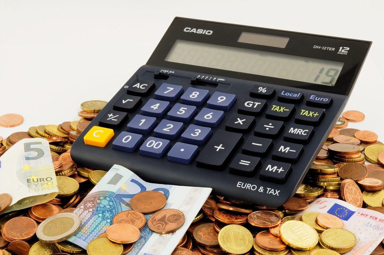 Na jaké daňové změny se musíme letos připravit? - anotační obrázek