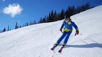 Lavině ujedu? Mýty lyžařů, které se mohou vymstít - anotační obrázek