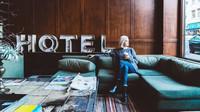 Havlíček: Hotely a penziony by se mohly otevřít od 24. května - anotační foto