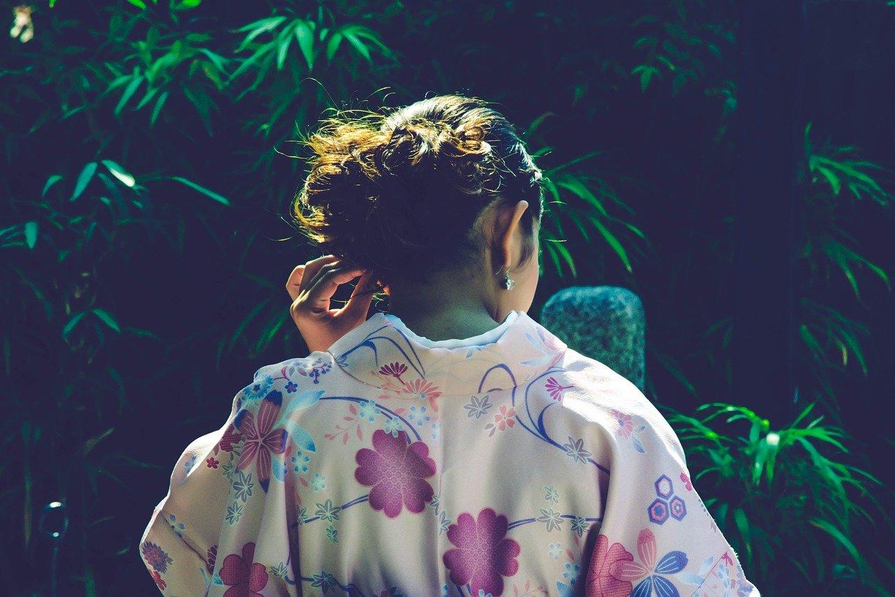 Japonky bolí hlava, Libanonky jsou podrážděné. Jak probíhá klimakterium u žen na různých kontinentech? - anotační obrázek