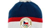 Olympijské Raškovky jsou podruhé vyprodané - anotační obrázek