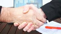 Českým rodinným firmám se daří. Proč je tento typ podnikání tak úspěšný? - anotační foto
