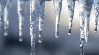 V noci bude až -9 °C. Předpověď počasí na úterý 21. ledna - anotační obrázek