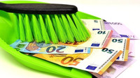 Za jakých podmínek je výhodné si před výplatou půjčit? - anotační foto