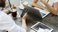 Život bez internetu? Unikátní pokus ukázal něco, co nikdo nečekal - anotační obrázek