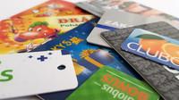 Kolik věrnostních kartiček máš, tolikrát jsi člověkem. Taky máte nějakou v peněžence? - anotační foto