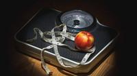 Zázračné diety? Tyto bláznivé metody jsou neúčinné i zdraví škodlivé - anotační obrázek