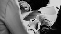 GDPR děsí stále více lidí. Jak zabezpečit důvěrnou komunikaci v bance nebo u lékaře? - anotační foto