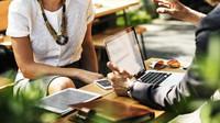 Práce přesčas: Jaká máte práva a na co si dát pozor? - anotační foto