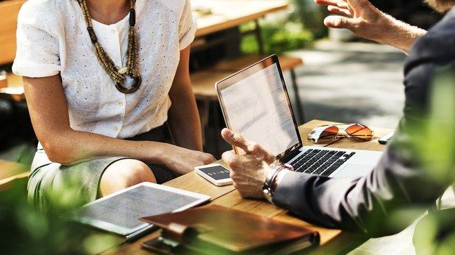 Finanční správa v pátek začne vyplácet podporu dohodářům - anotační obrázek