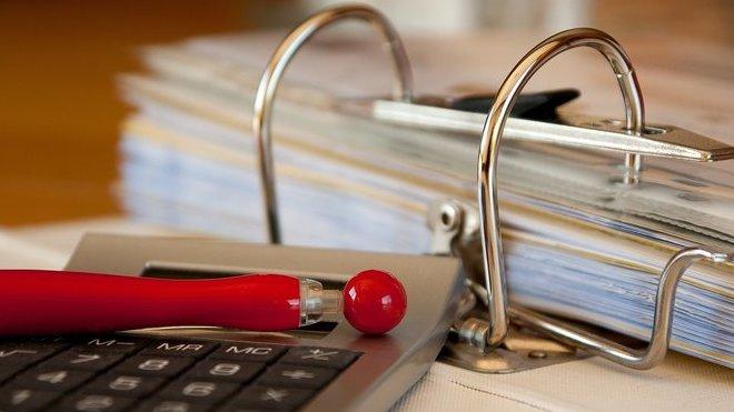 Ministerstvo chce zrušit povinnost podvojného účetnictví pro podnikatele - anotační obrázek