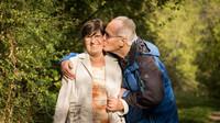 Všichni důchodci dostanou v prosinci jednorázově 5000 korun - anotační foto
