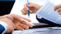 Maloobchodníci upozorňují na nekalé praktiky nadnárodních výrobců při vyjednávání - anotační obrázek
